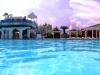 La nostra fantastica piscina