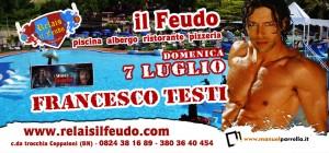 francesco_testi_benevento_feudo_manuel_parrella
