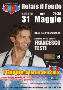 francesco_testi_benevento_feudo_2014_gratis
