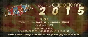 capodanno_2015_benevento_disco_feudo_campania