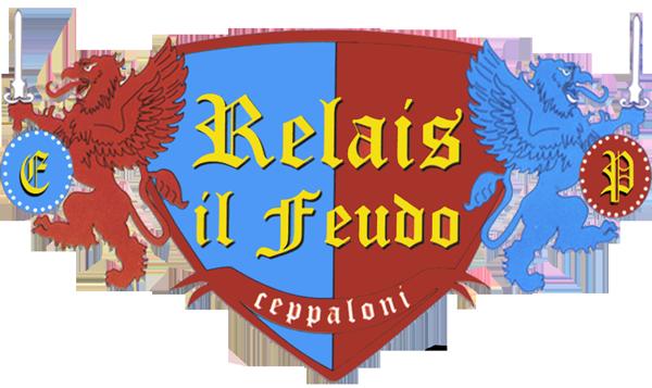 www.relaisilfeudo.com