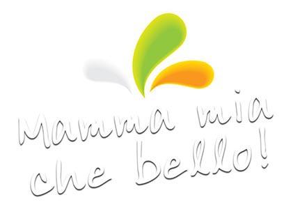 only_mammachebello_white_web