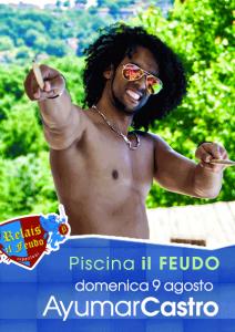 castro_feudo_piscina_benevento