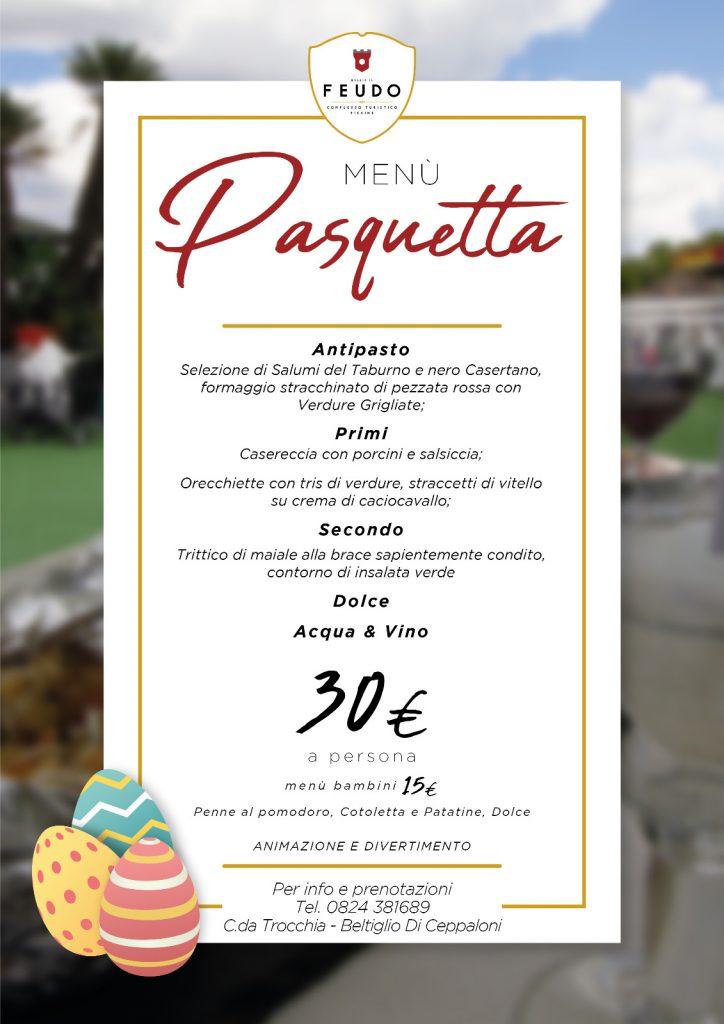 pasquetta-benevento2019-feudp