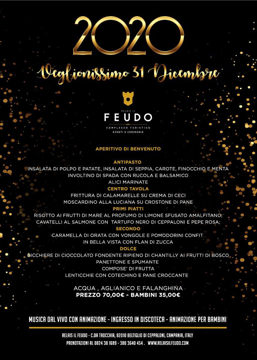 menu-capodanno-2020_feudo-benevento