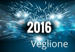 Promo Capodanno 2015 – 2016